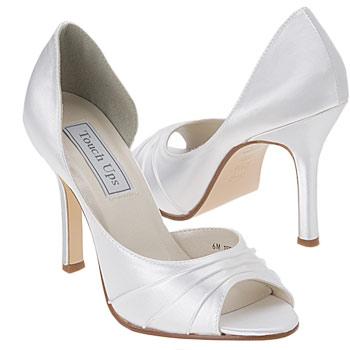 Shoes_iAEC1088432