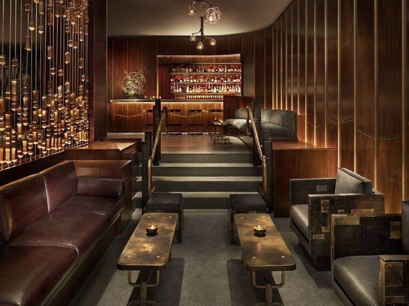 Royalton Bar 44_02