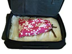 Luggage_shubi