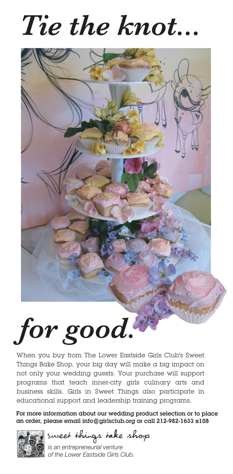 Sweet_things_bake_shop_weddings