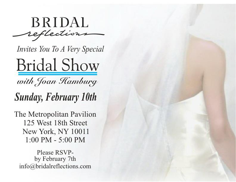 Bridal_emailblast_2708