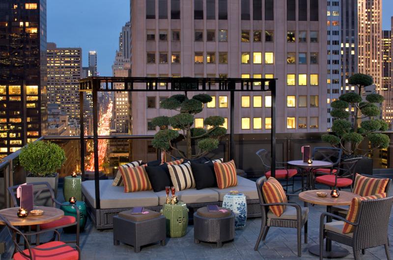 East_terrace