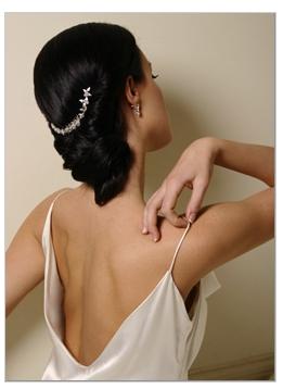 Brideshead3
