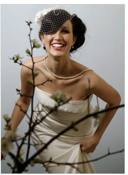 Brideshead5