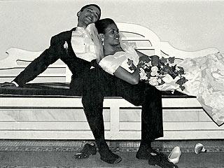 Barack_obama4