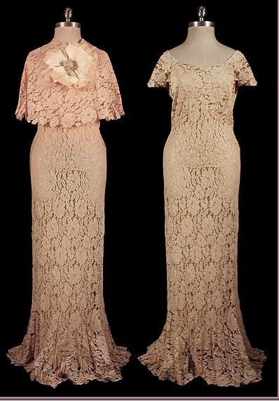 Bridal_page1_clothes_04